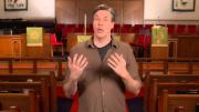 78 Ten Commandments -- Chuck Knows Church