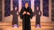 20 | Ordained Ministry -- Chuck Knows Church