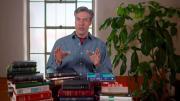 61 | Bible Translations -- Chuck Knows Church