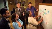 """The SUB-Committee: """"Disciple Challenge #2"""" 