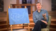 102 | Jonah and the Whale -- Chuck Knows Church